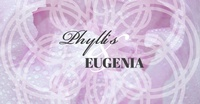 Phyllis & Eugenia Designs