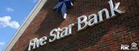 Five Star Bank