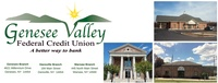 Genesee Valley Federal Credit Union - Dansville Branch