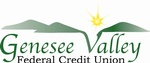 Genesee Valley Federal Credit Union - Geneseo Branch