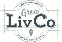 Livingston County Economic Development
