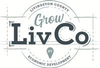 Livingston County Economic Development