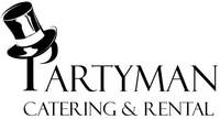Partyman Catering & Rental