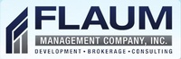 Flaum Management Inc (Real Estate)