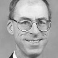 John T Cheek, CPA
