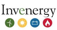 Invenergy LLC
