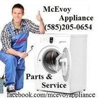 McEvoy Appliances