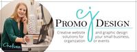 CJ Promo Design