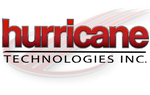 Hurricane Technologies, Inc.
