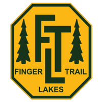 Finger Lakes Trail Conference, Inc.