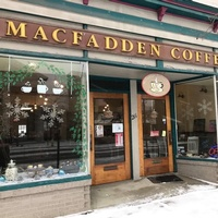MacFadden's Coffee Co.