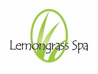Lemongrass Spa