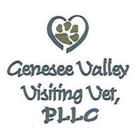 Genesee Valley Visiting Vet, PLLC