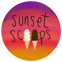 Sunset Scoops