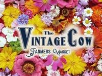 The Vintage Cow Farmers Market LLC