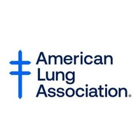 The American Lung Association/The Smoking & Health Action Coalition
