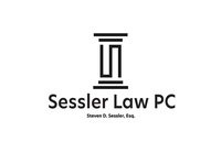 Sessler Law P.C.