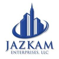 JAZKAM ENTERPRISES LLC