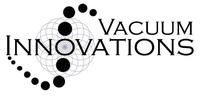 Vacuum Innovations