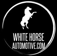 White Horse Automotive