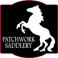 Patchwork Saddlery LLC