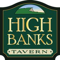 High Banks Tavern