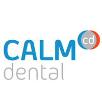 Calm Dental P.C.
