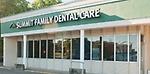 Summit Family Dental Care