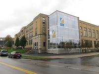 Dansville Campus