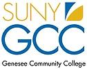 Genesee Community College (Dansville Campus Center)