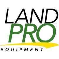 LandPro Equipment, LLC