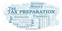 Germack Financial