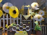 Genesee Valley Florist