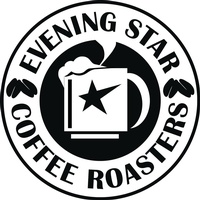 Evening Star Coffee Roasters, LLC
