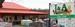J&A Farm Market & Greenhouses LLC