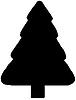 All Western Evergreen Nursery & Christmas Tree Farm