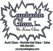 Countywide Glass, Inc.