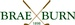 Brae Burn Golf Course, LLC