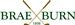Brae Burn Golf Course, LLC