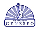 Village of Geneseo