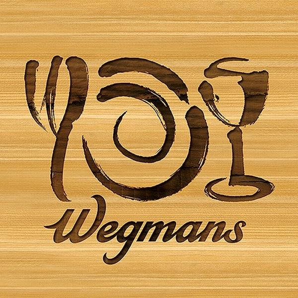 Wegmans Market, Cafe, Pizza & Sub Shop