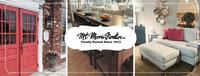 Mt. Morris Furniture