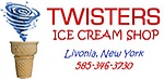 Twisters Ice Cream Shop