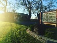 Livingston Insurance Agency, Inc.