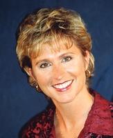 Lisa Cottone Agency, State Farm Insurance