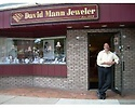 David Mann Jewelers Inc.