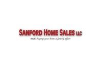 Sanford Home Sales, LLC