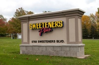 Sweeteners Plus, LLC