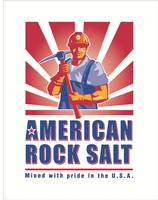 American Rock Salt Company, LLC