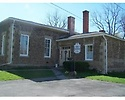 Livingston County Historical Society & Museum